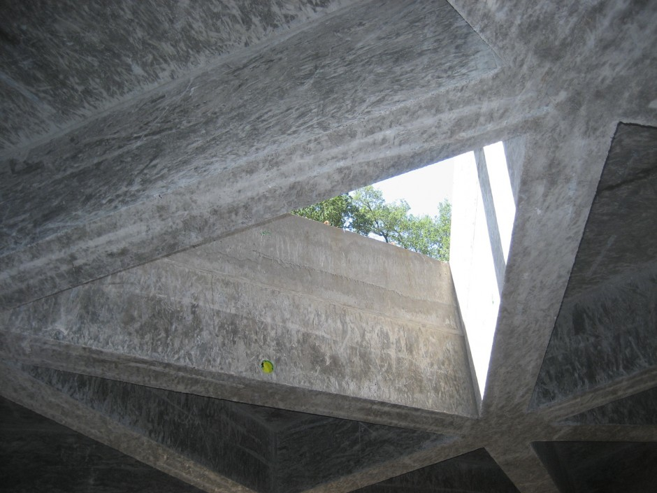 Wohnhaus auf dem Land | Reichel Architekten BDA, Kassel | Norddeutschland | Privater Bauherr | Hochbau, Sonderbau | Dr. Kreutz+Partner - Beratende Ingenieure
