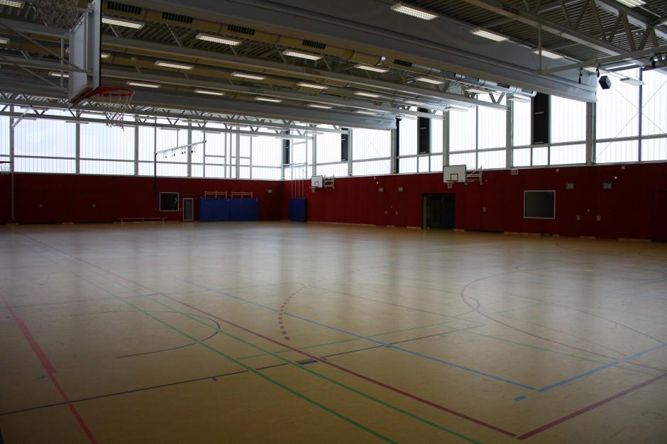 HSG - Hans-Sachs-Gymnasium Nürnberg | keiner balda, Fürstenfeldbruck / kplan AG, Abensberg | Nürnberg | Stadt Nürnberg i.V. Referat VI | Hochbau | Dr. Kreutz+Partner - Beratende Ingenieure